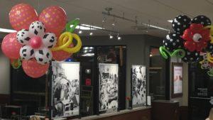 Teach STEM With Balloons